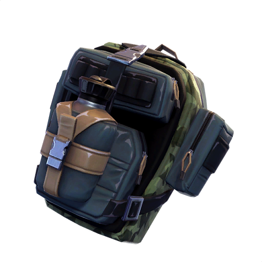 Fortnite Twitch Prime Pack #2 Now Available - LootLake net