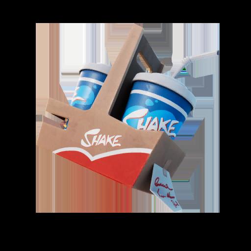 Shakez-2-Go