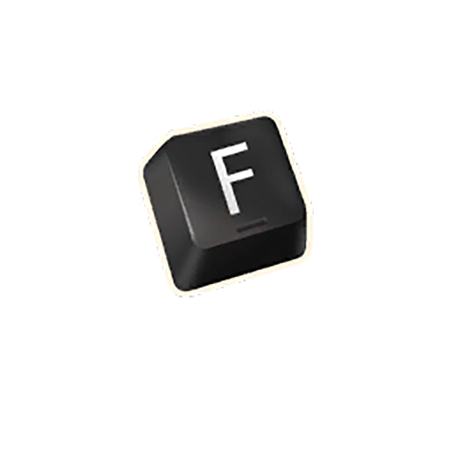F Emoji Fnbr Co Fortnite Cosmetics