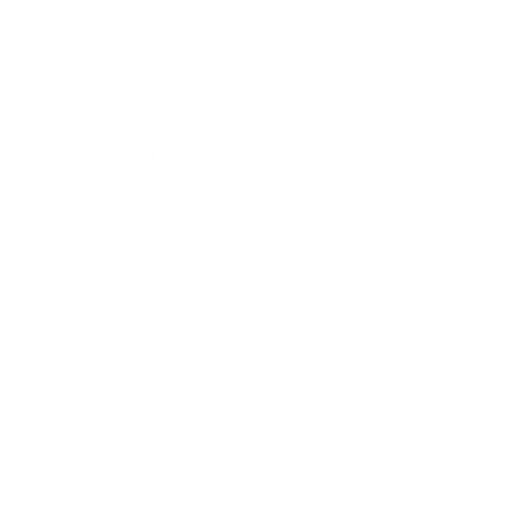 Crazy Feet Emote icon