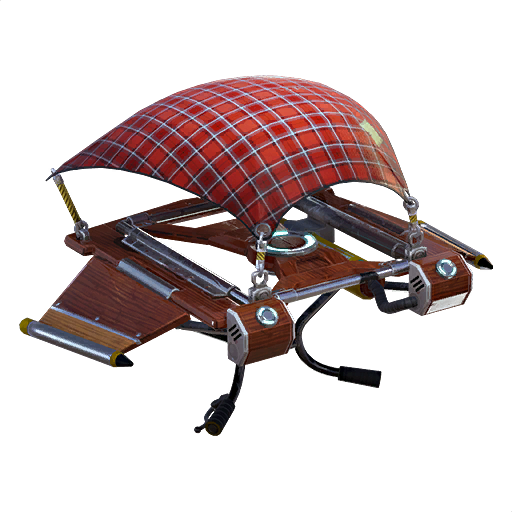 Today's Current Item Shop | fnbr.co — Fortnite Cosmetics
