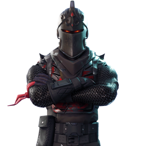 Black Knight Outfit Fnbr Co Fortnite Cosmetics