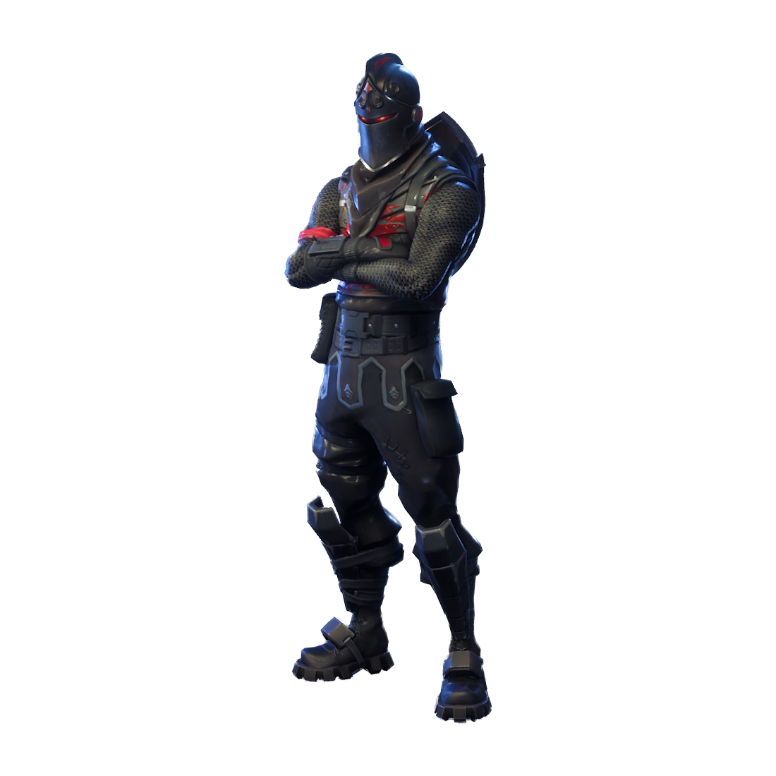 Fnbr Co Fortnite Cosmetics Search more hd transparent fortnite skins image on kindpng. fnbr co fortnite cosmetics