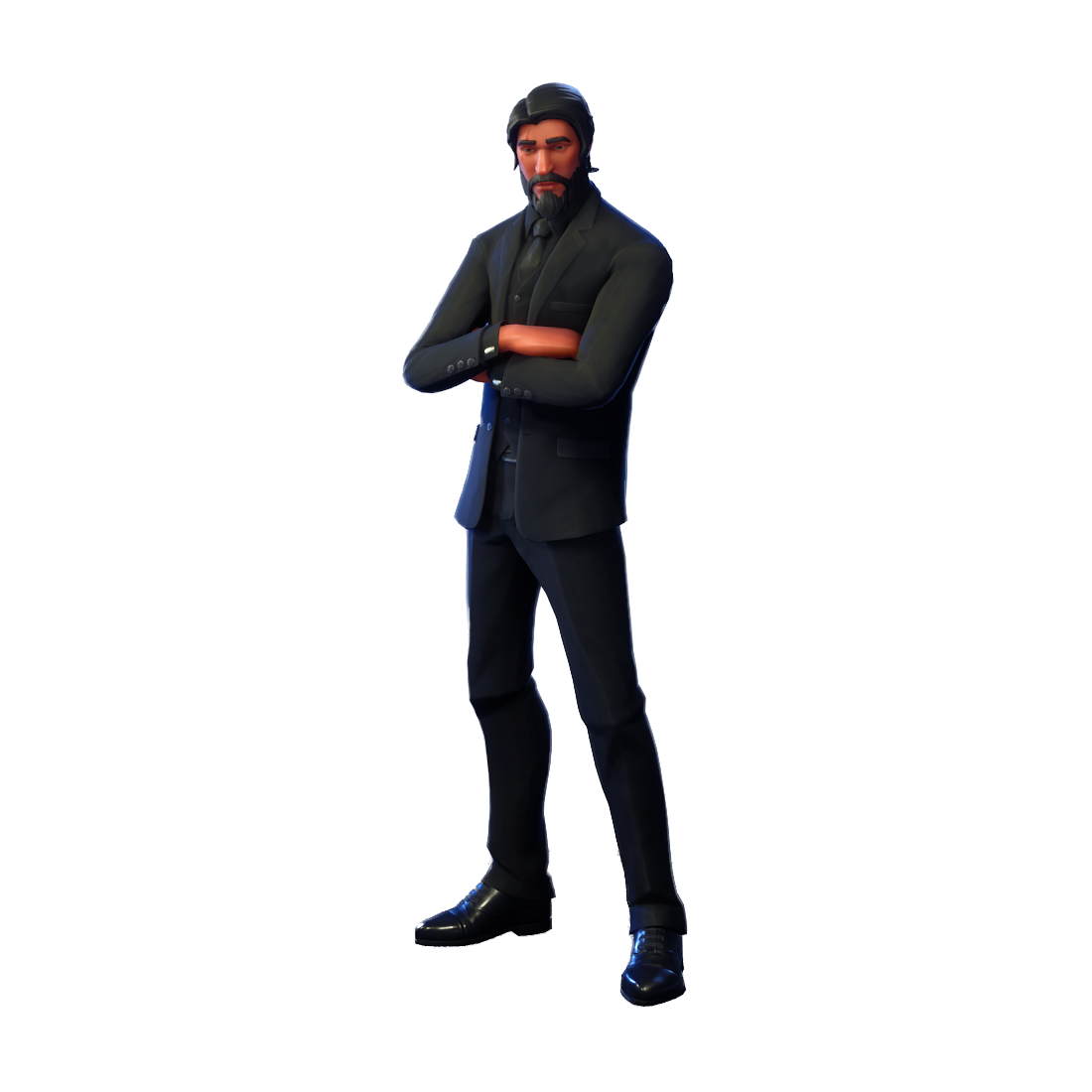 fnbr co fortnite cosmetics game night clip art free Adult Game Night Clip Art