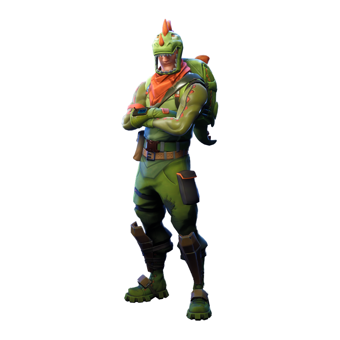 Fortnite rex minecraft skin - Rex from fortnite ...