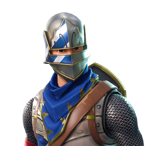 Blue Squire Outfit Fnbr Co Fortnite Cosmetics