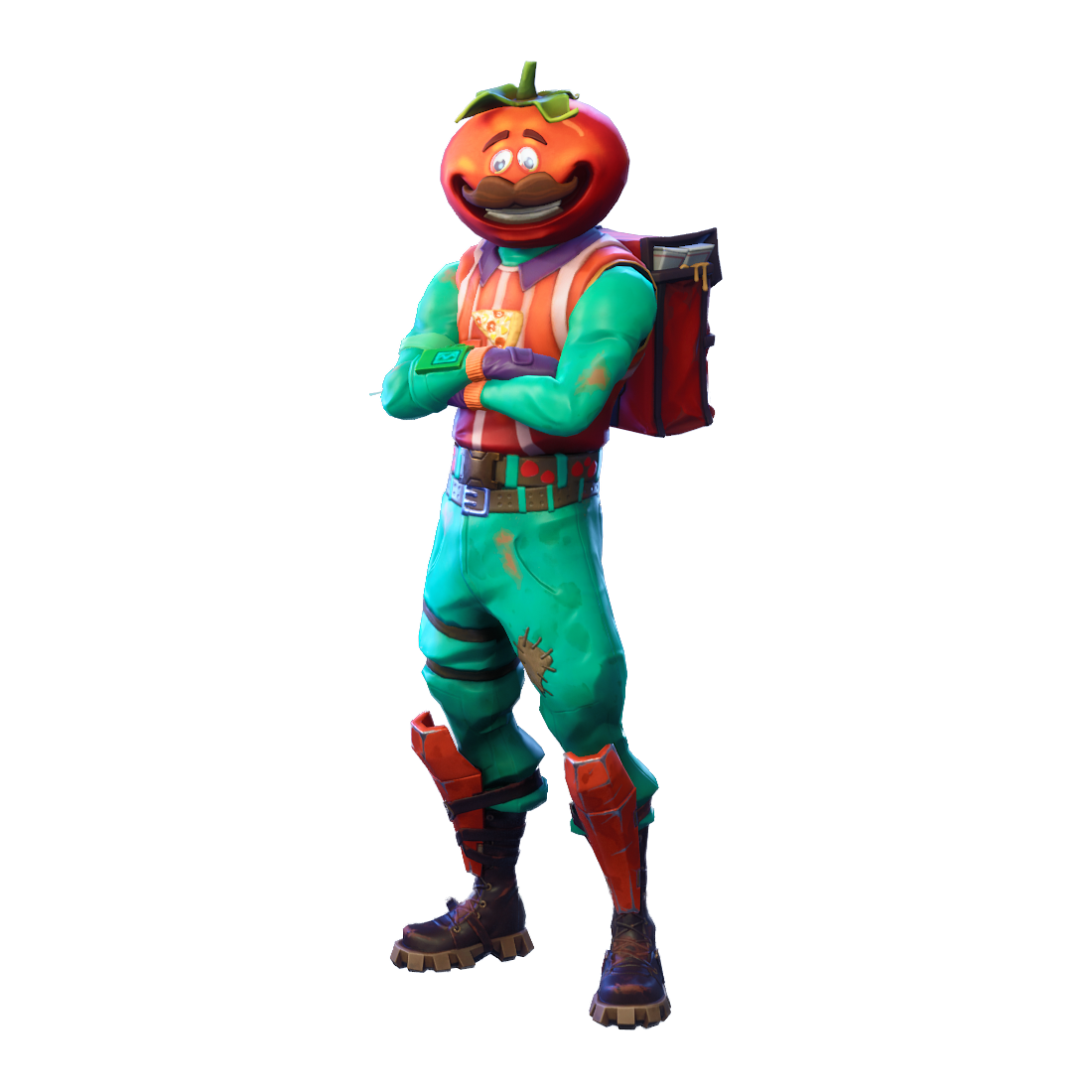 fnbrco Fortnite Cosmetics