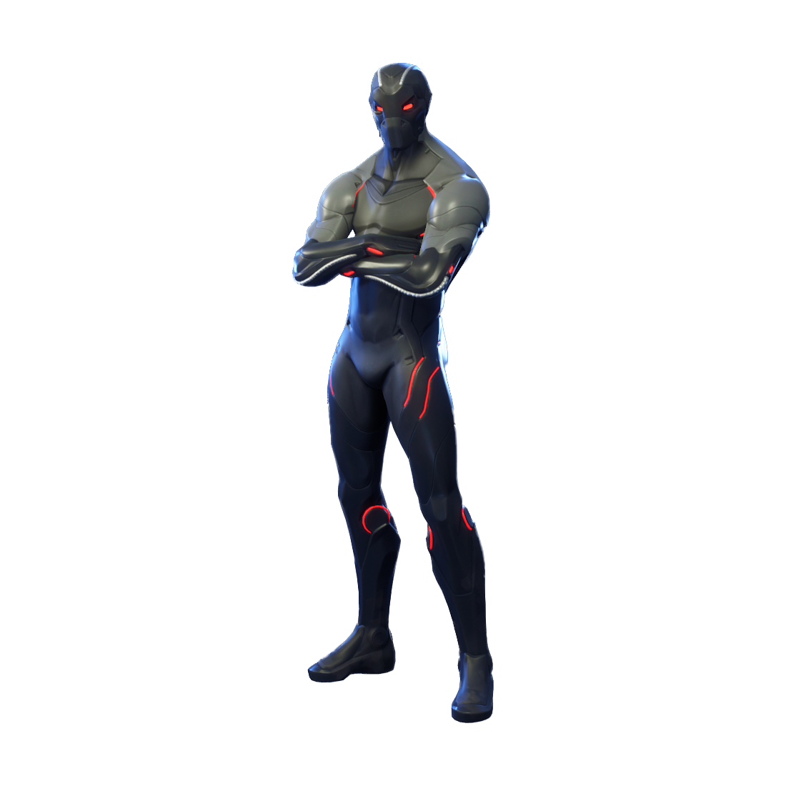 Fnbr Co Fortnite Cosmetics