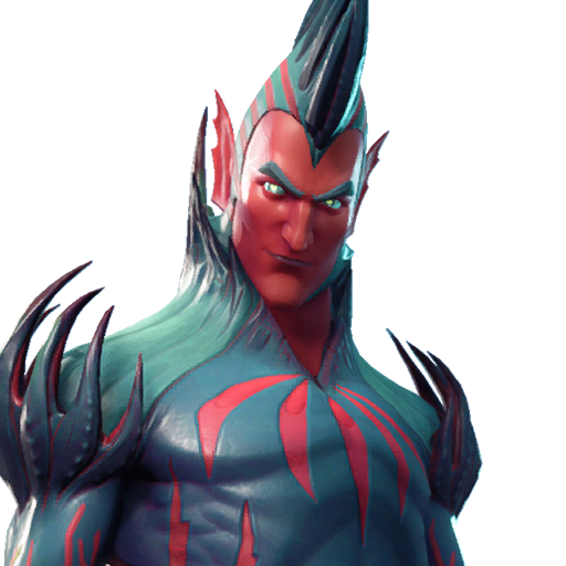 Peely Fortnite Png Transparent | Fortnite Free On Xbox