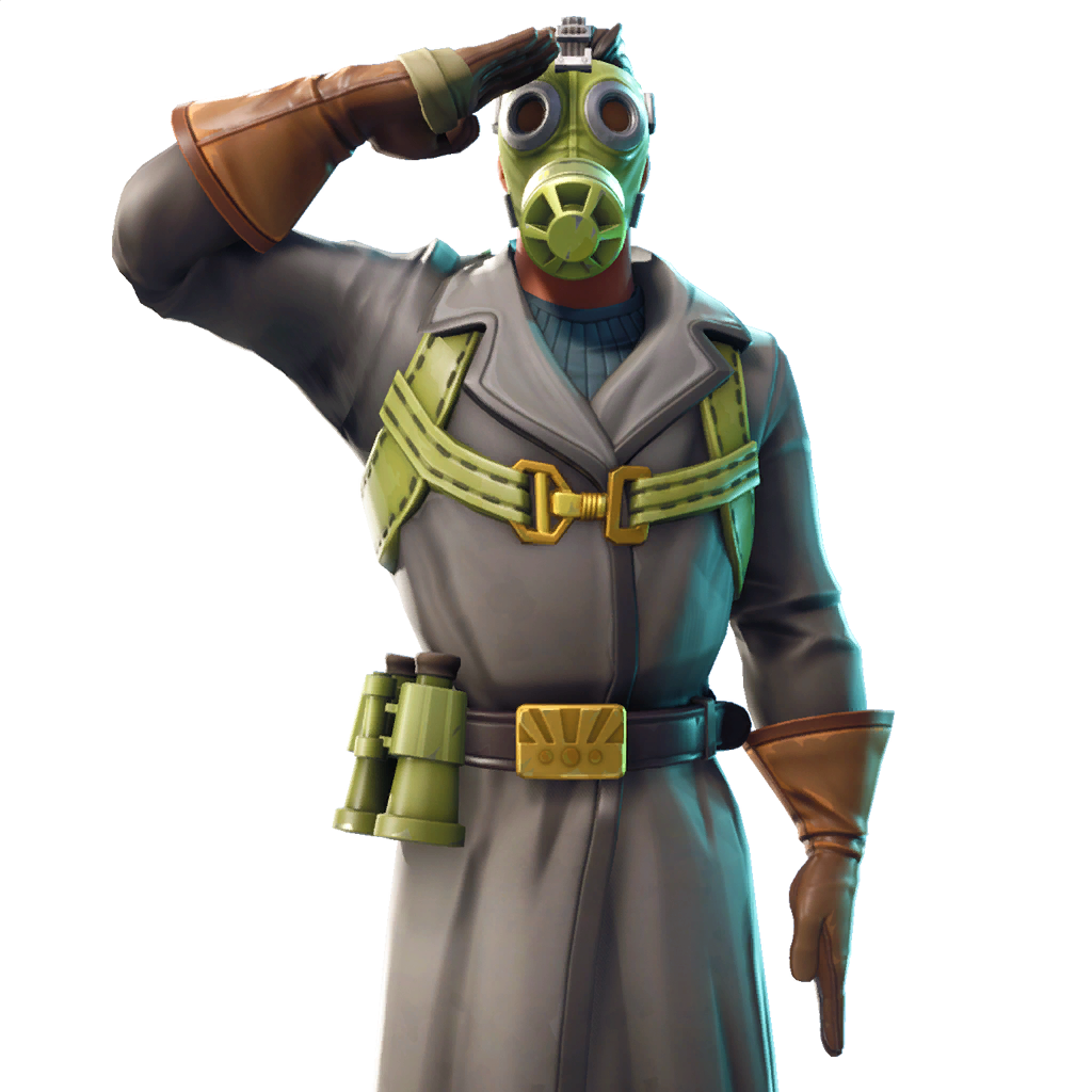 Sky Stalker Outfit Fnbr Co Fortnite Cosmetics