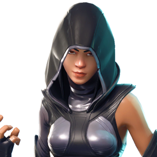 Fortnitemaster Com Professional Fortnite Battle Royale Stats