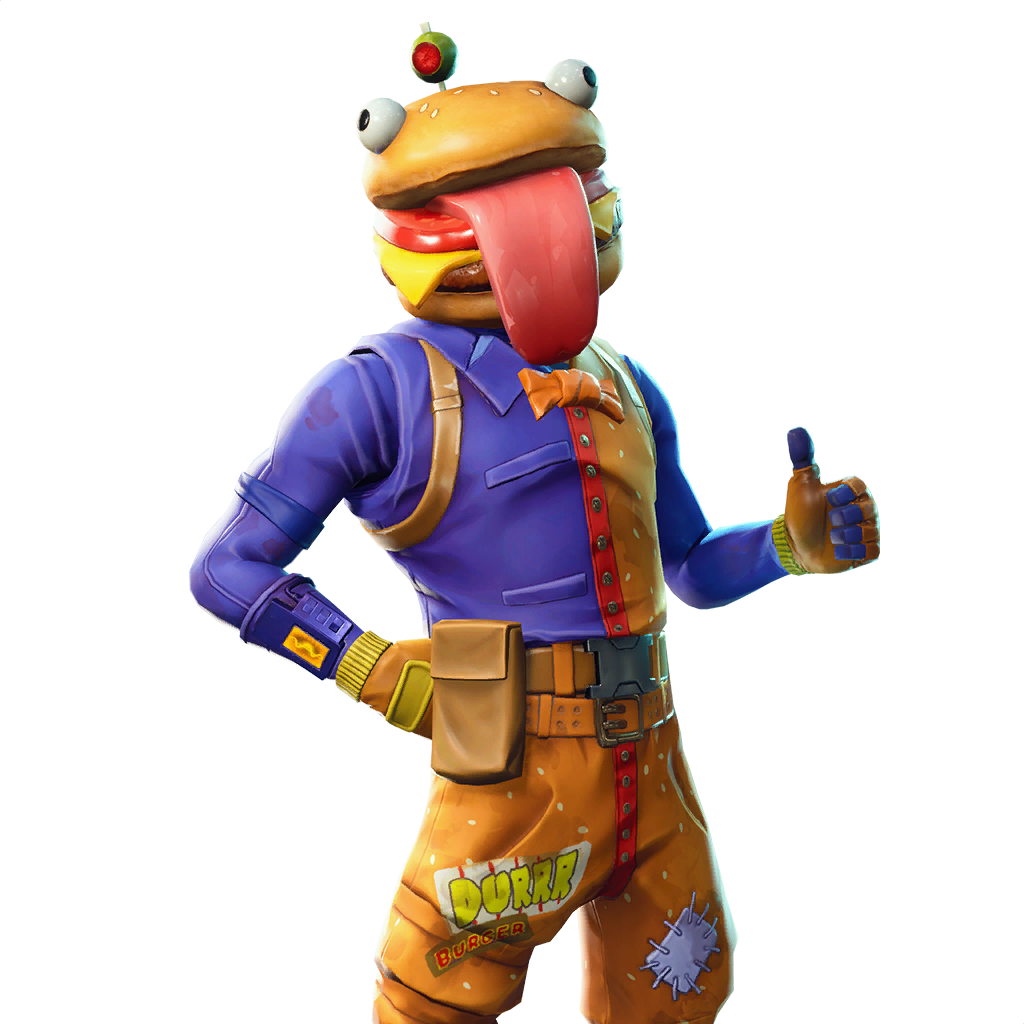 Beef Boss Outfit fnbrco