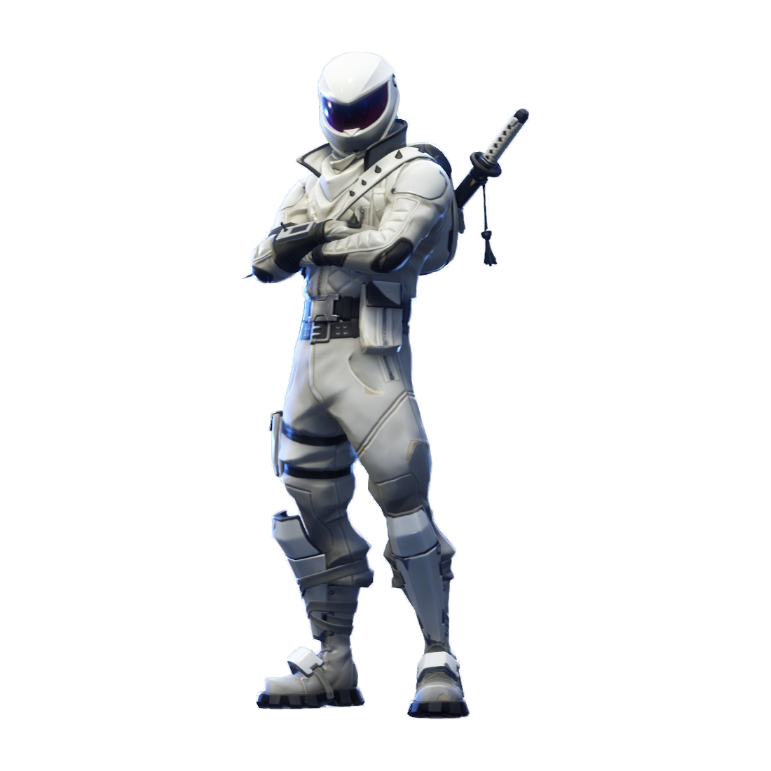 Overtaker Outfit Fnbr Co Fortnite Cosmetics