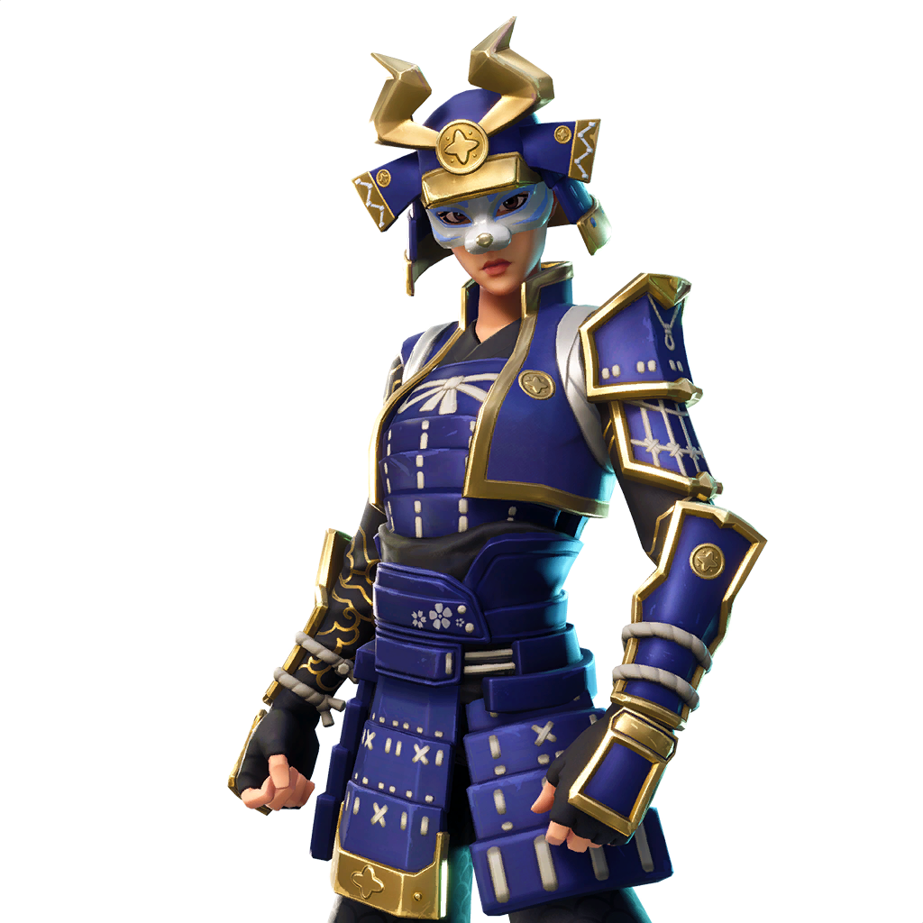 Police Woman Skin Fortnite Fortnite Aimbot Download For Android