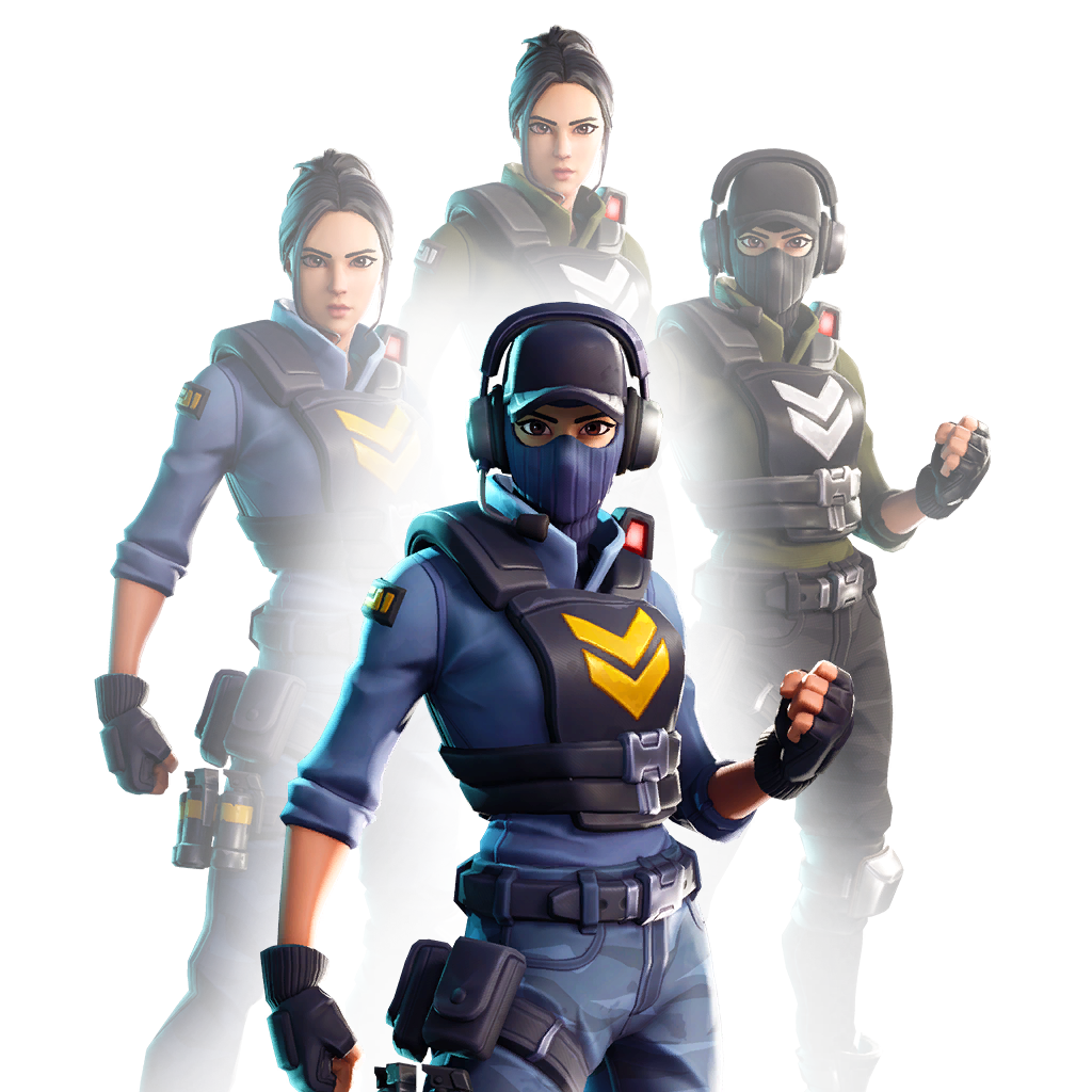 featured - as fortnite png