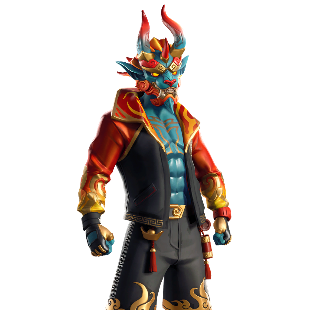 Firewalker Outfit Fnbr Co Fortnite Cosmetics