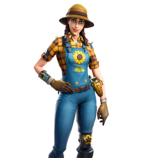 Today S Current Item Shop Fnbr Co Fortnite Cosmetics
