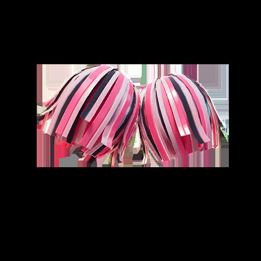 Pom Pummelers