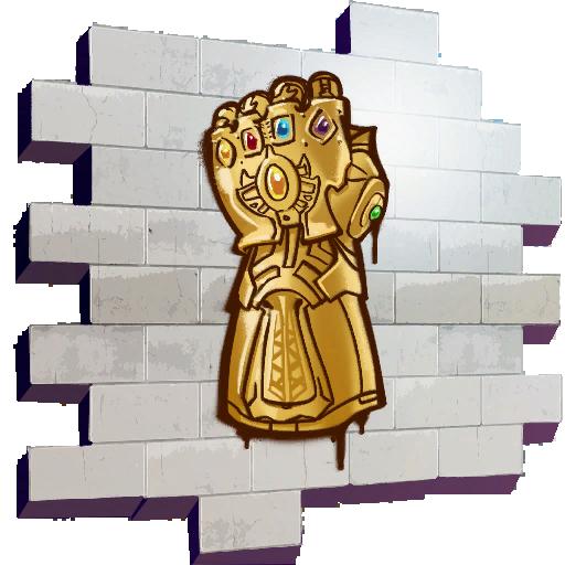 Captain America's Shield - Emoji | fnbr co — Fortnite Cosmetics