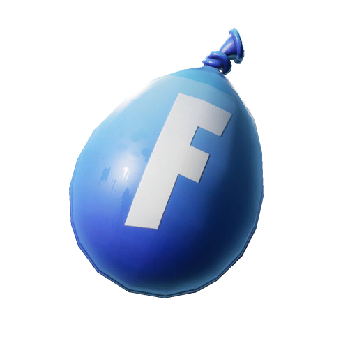 All unreleased Fortnite cosmetics as of June 26th, 2019